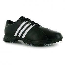 adidas Golflite pánské Golf Shoes
