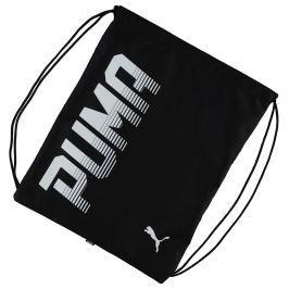 Puma Pioneer GymSack 00