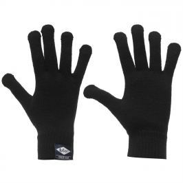 Lee Cooper C Knit Glove Sn74