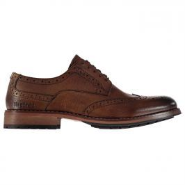 Firetrap Spencer Formal Shoes