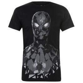 Character Character Marvel T Shirt Mens