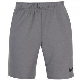 Nike Hyp Dry Short Sn81