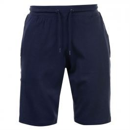 Pierre Cardin Panelled Shorts Mens