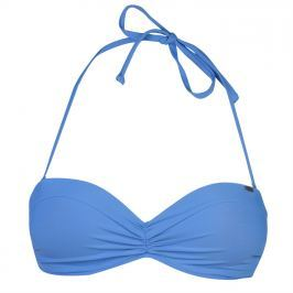 ONeill MM Padded Bikini Top Ladies