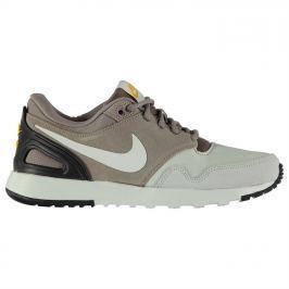 Nike Air Vibenna SE Mens Trainers