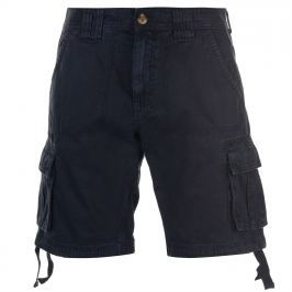 SoulCal Utility Shorts Mens
