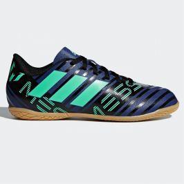 adidas Nemeziz Messi Tango 17.4 Junior Indoor Football Trainers