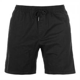 Pierre Cardin Cardin Dock Shorts Mens