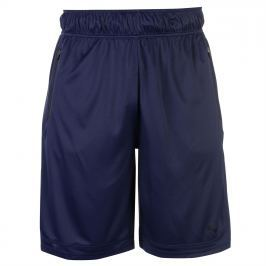 Everlast Poly Shorts Mens