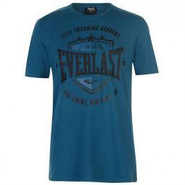Everlast Shield T Shirt Mens