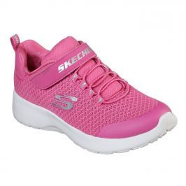 Skechers Dynamight Sport Trainers Child Girls