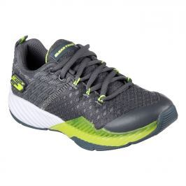 Skechers Clear Track Trainers Child Boys