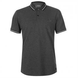 Firetrap Lazer Slim Fit Polo Shirt