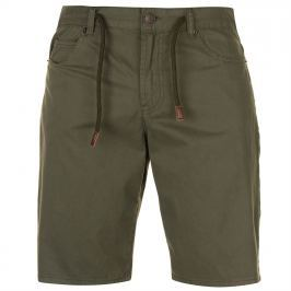 Pierre Cardin 5 Pocket Shorts Mens