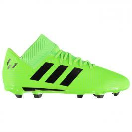 adidas Nemeziz Messi 18.3 Childrens FG Football Boots