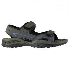 Slazenger Wave Junior Sandals