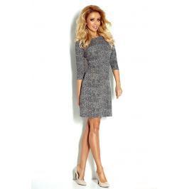 Women's Dress Numoco 38