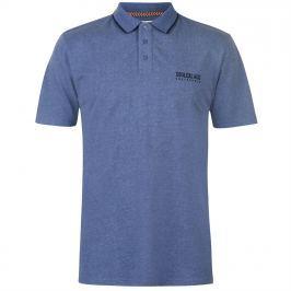 SoulCal Signature Polo Shirt Mens