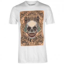 Jilted Generation Printed T Shirt Mens