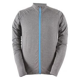 Men's functional  sweatshirt 2117  HJORTBERGET