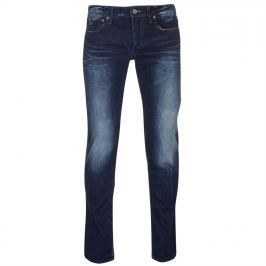 G Star Raw 3301 Low Tapered Mens Jeans