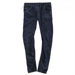 G Star 50803 Slim Fit Jeans