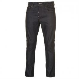 G Star Raw 3301 Slim Fit Mens Jeans