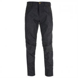 G Star Oregon 5620 3D Loose Tapered Jeans