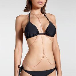 Golddigga Layer Body Chain Ladies