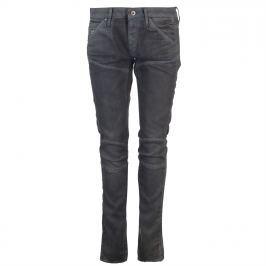 G Star Raw Mid Skinny Ladies Jeans