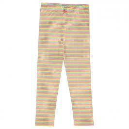 Crafted Leggings Infant Girls