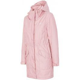 Women's jacket 4F KUD218