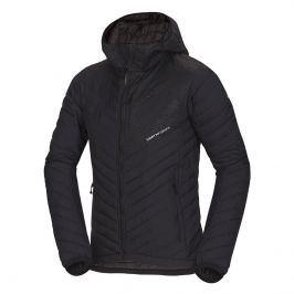 Men's ski  jacket NORTHFINDER SALVADOR