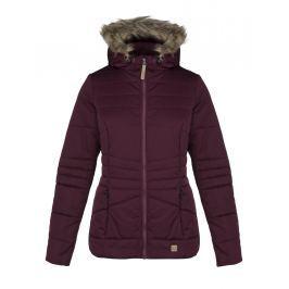 Women's winter jacket LOAP TIARA