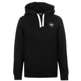 mikina SoulCal Signature OTH Hoodie
