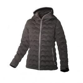 Women's winter jacket NORTHFINDER KIMBERLY