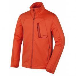 Men's sweatshirt HUSKY ADOSA M