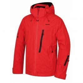 Men's hardshell jacket HUSKY MAYNI M