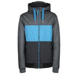 Men's jacket Alife and Kickin MR. DIAMOND
