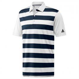 adidas RugbyStrpPolo Sn84