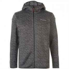 Columbia Bubioz Fleece Jacket Mens