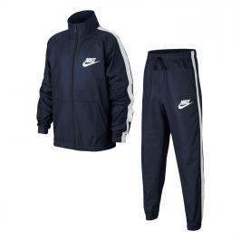 Nike NSW Wvn T Suit Jn84