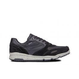 Men's sneakers GEOX SANDFORD ABX