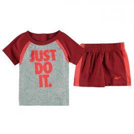 Nike JDI TS Set Bby 82