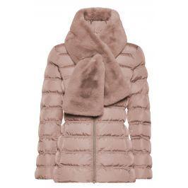 Women's winter jacket GEOX ELISKA H