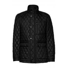 Men's jacket GEOX KRISTOF