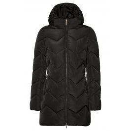 Women's winter jacket GEOX ANNYA C