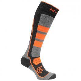 Nevica Vail 1 Pack Ski Socks pánské