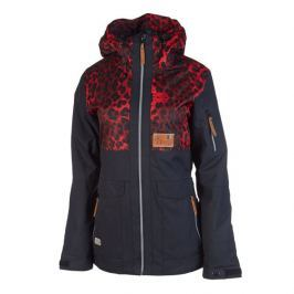 Women's jacket REHALL ELLA