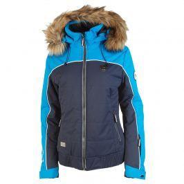 Women's winter jacket REHALL DARCY